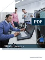 cursos_SITRAIN_2011_12b