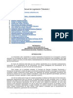 Manual Legislacion Tributaria i.doc1111111