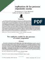 Dialnet-DosModelosExplicativosDeLosProcesosDeComposicionEs-48395