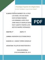GENERADORES HIDRAULICOS PORTATILES (12)