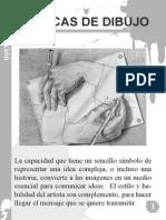Tecnicas+de+Dibujo+Sencilla+Cs3