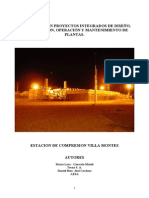 18 - Presentacion ECV.pdf