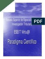 PARADIGMA_CIENTIFICO