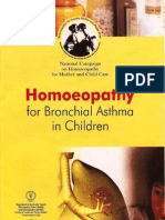 Asthma Eng[1]