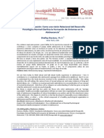 01 Doctors Apego-Individuacion CeIRV7N3