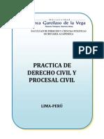 PRACTICA DE DERECHO CIVIL Y PROCESAL CIVIL.pdf