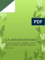 La pseudociencias.pptx