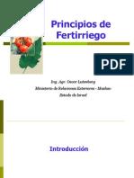 fertirriego perú.pdf