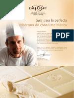 Leaflet Chocolate Couv White v2_web