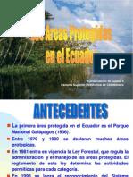 02_Áreas protegidas en el Ecuador (1)