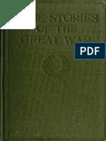 True Stories of the Great War (1917) Vol02