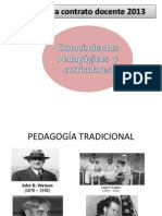 aspectospedagogicos-2013-131207101535-phpapp02