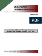 Ce Fp 0052005