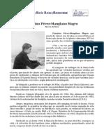 Faustino Pérez-Manglano.docx