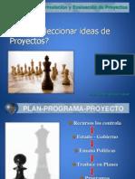 2.Proyecto.métodos