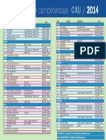 calendario 2014 web