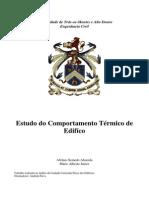 Estudo do Comportamento Térmico.pdf