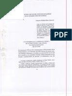 Ferrer Mc-Gregor, Eduardo, El Control Difuso de Convencionalidad en El Estado Constitucional (Modificable)
