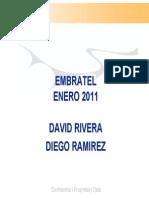Ir Hfc Training 2011-Dors-part1