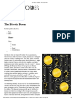 The Future of Bitcoin _ the New Yorker
