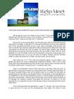 SS -  HOME Building - H PDF