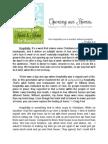 SS - HOME Building - O PDF