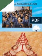 TocH School India 2009 _ ISA