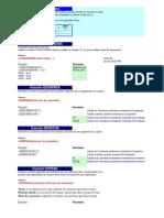 01 Excel Avanzado
