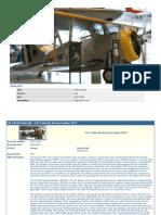 Grumman f3f 2