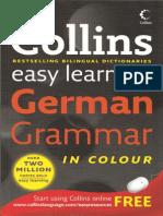 Collins - German