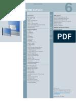 Siemens Plc Simatic Yazilmlari Katalogu(1)