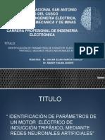 DIAPOSITIVAS 10% TESIS-PROING-2013