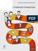 Samuel Investment Guide 2014 Thriving Through Transition