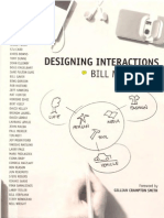 Designing Interactions Small