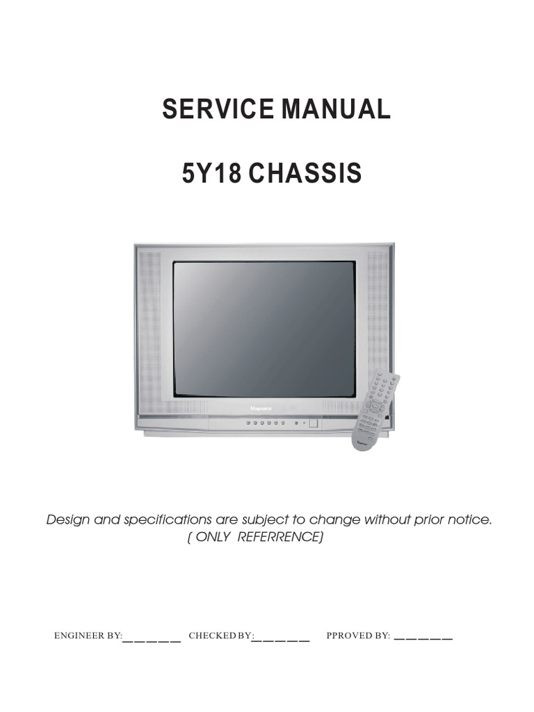 Pdf-2891] cracked screen ipod touch 4th generation user manual.