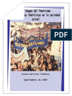 Martinez - La imagen del feminismo y las feministas.pdf