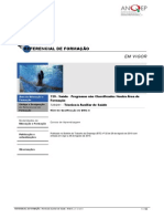 729281_Técnico-a-Auxiliar-de-Saúde_ReferencialCA