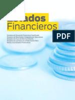 Estados Financieros Espanol
