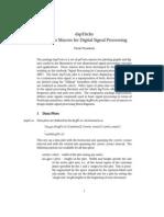 dspTricksManual.pdf