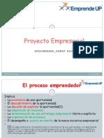 El proceso emprendedor para 1 hora.pptx