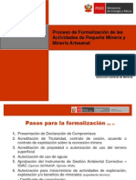 exposición_del_ministerio_de_energía_y_minas