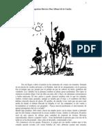 El Ingenioso Burrero Don Alfonso de la Cancha.pdf