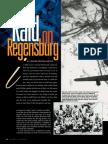 Raid on Regensburg2
