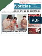 CN 291 - www.portalcocal.com.br - cocal notícias