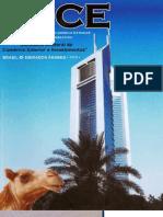 2008-05-19_Revista_Emirados_Arabes