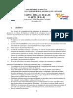 CICLIPAJ - NOV 2013 (1).pdf