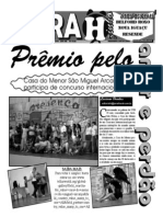 16-02-13 - Atos Oficiais - CMNI