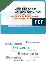03 Ky Nang Lam Viec Hieu Qua - Full- Jul 12 2012 - PDF