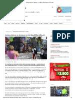 Artistas Latinos Se Destacan en Art Basel Miami Beach _ El Heraldo