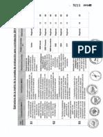 temario-contrato-docente-2014.pdf